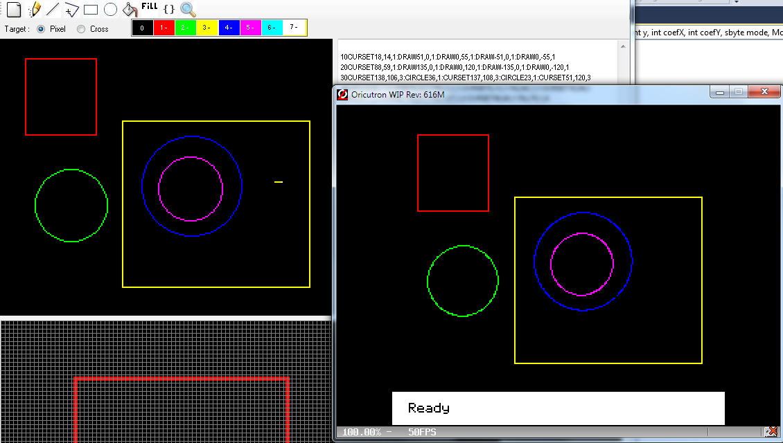outil de dessin Orixel en développement Orixel_a034